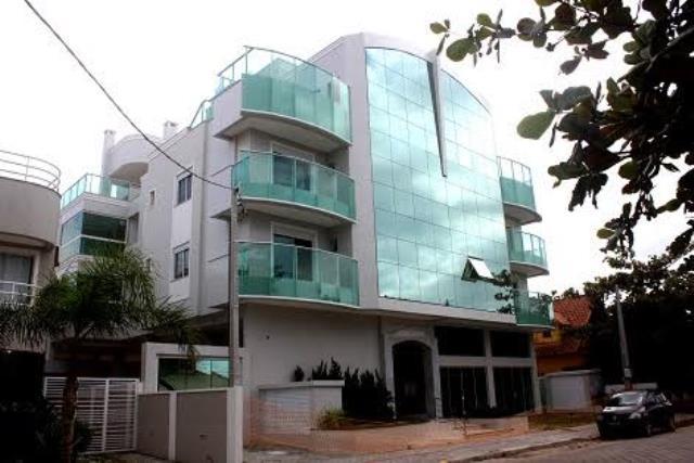Apartamento Codigo 1166 a Venda no bairro-Mariscal na cidade de Bombinhas