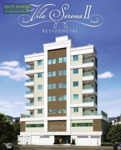 Apartamento Codigo 1253 a Venda no bairro-Meia Praia na cidade de Itapema