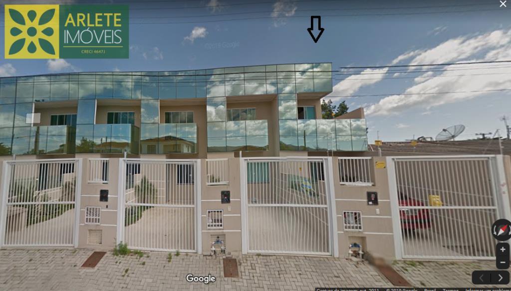 Casa Codigo 1294 a Venda no bairro-Perequê na cidade de Porto Belo