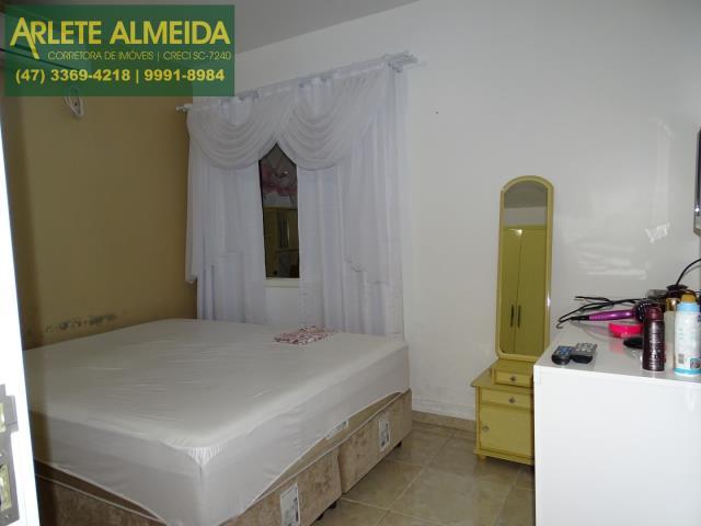 26 - dormitorio 1 terreo