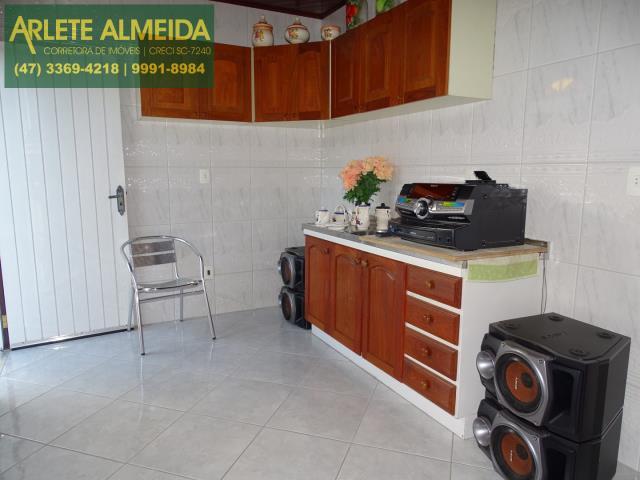22 - cozinha superior