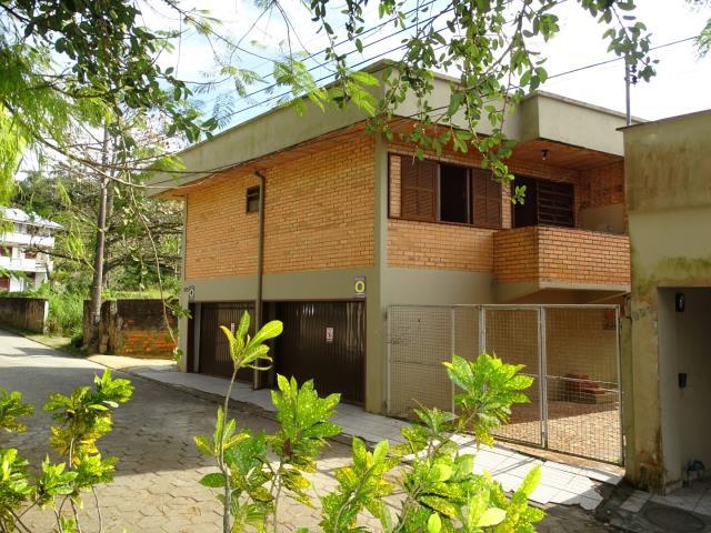 Apartamento Codigo 74 para Temporada no bairro Centro na cidade de Porto Belo