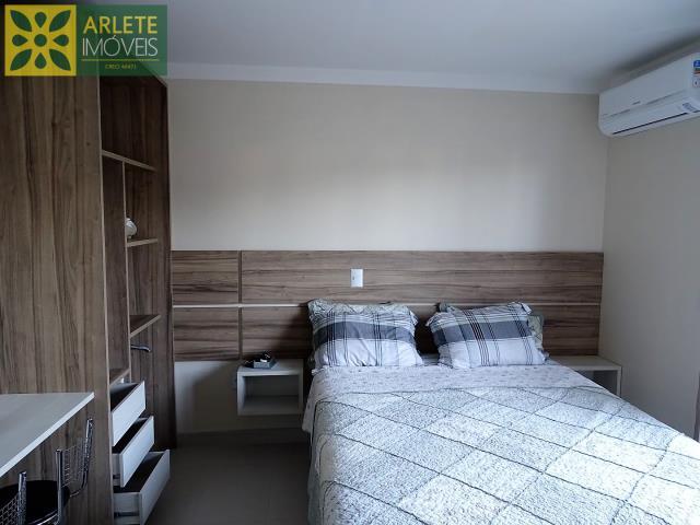 Apartamento Codigo 518 para Temporada no bairro Centro na cidade de Bombinhas