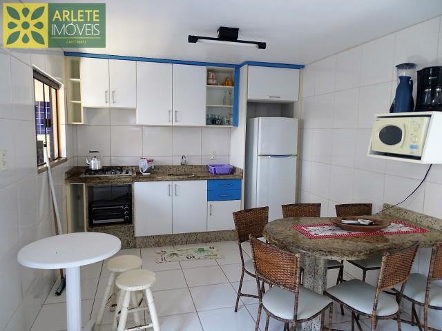 5 - cozinha aluguel bombinhas