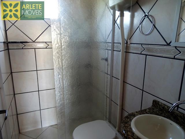 7 - banheiro aluguel bombinhas