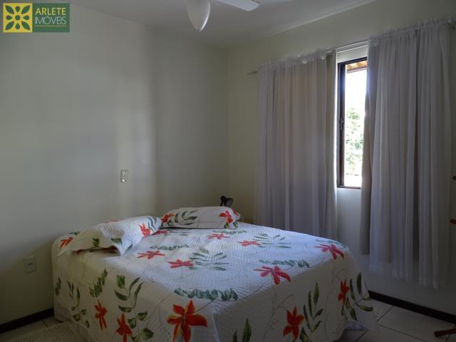 3 - Dormitório em suite