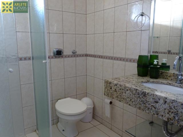 4 - Banheiro suite