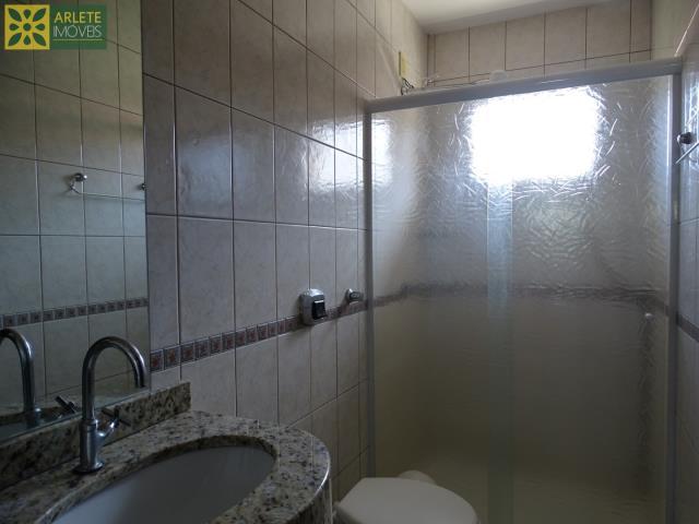 6 - Banheiro Social