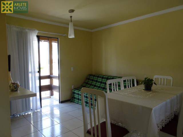 7 - Sala e cozinha