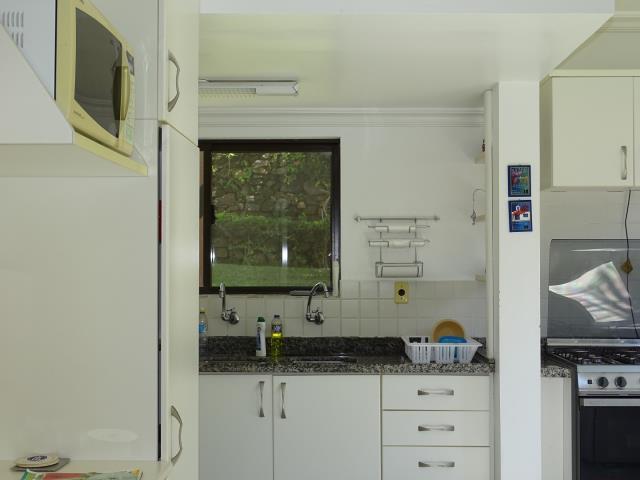 12 - Cozinha