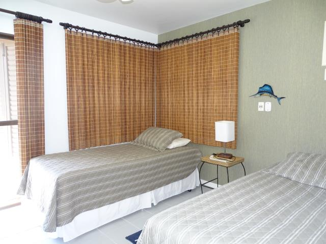 18 - Suite duas camas