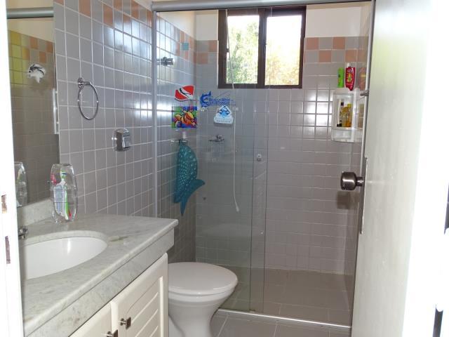 20 - Banheiro Social
