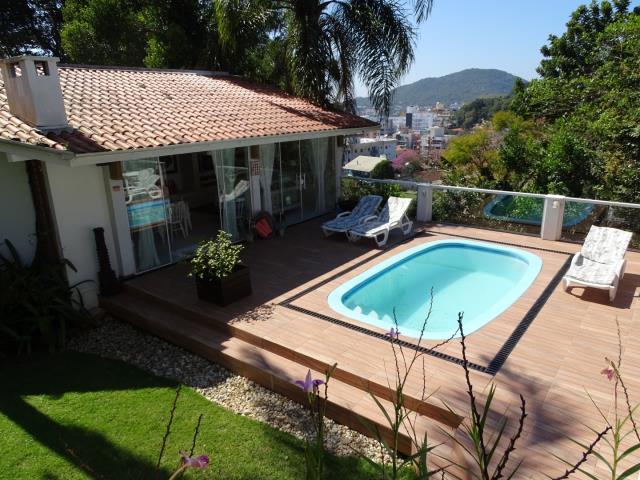 61 - Geral piscina