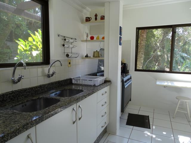 63 - Cozinha