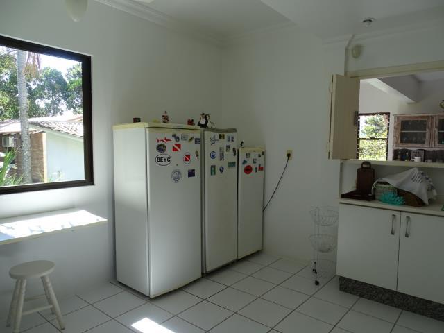 64 - Cozinha