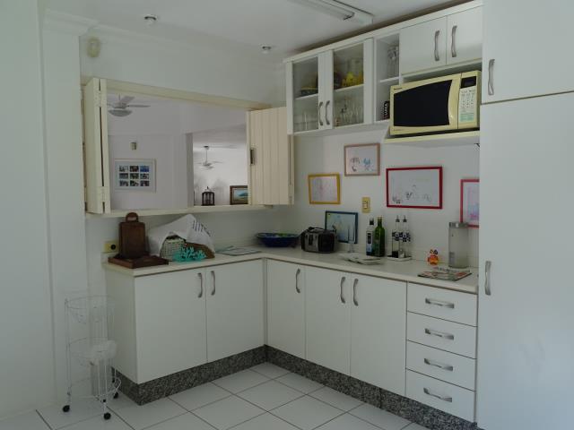 65 - Cozinha