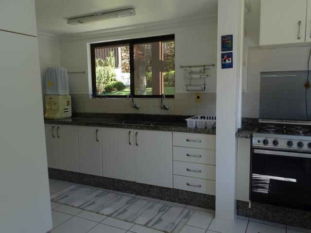 66 - Cozinha