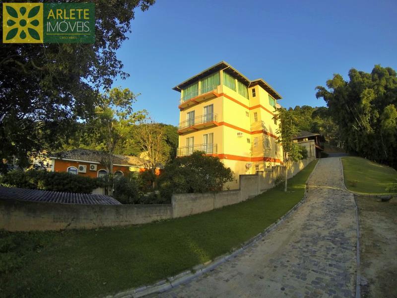 Apartamento Codigo 5063 a Venda no bairro-Centro na cidade de Porto Belo