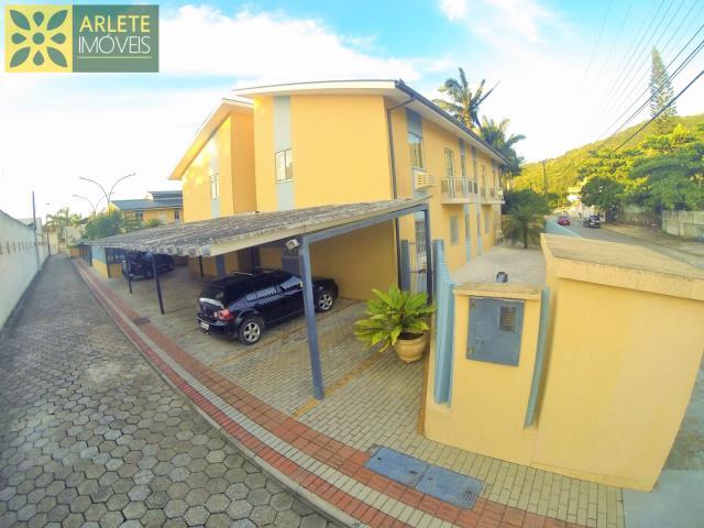 Apartamento Codigo 56 para Temporada no bairro Centro na cidade de Porto Belo