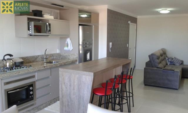 Apartamento Codigo 242 a Venda no bairro-Perequê na cidade de Porto Belo