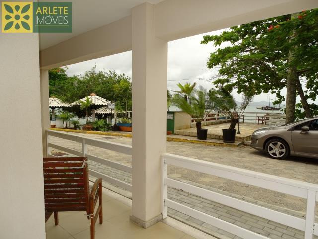 4 - vista para o mar imóvel cliente locação porto belo