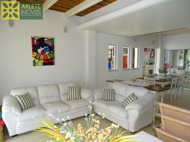 7 - sala de estar imóvel cliente locação porto belo
