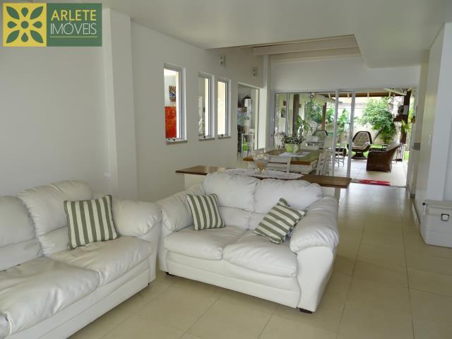 8 - sala de estar imóvel cliente locação porto belo