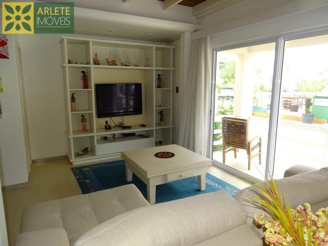 12 - sala de estar imóvel cliente locação porto belo