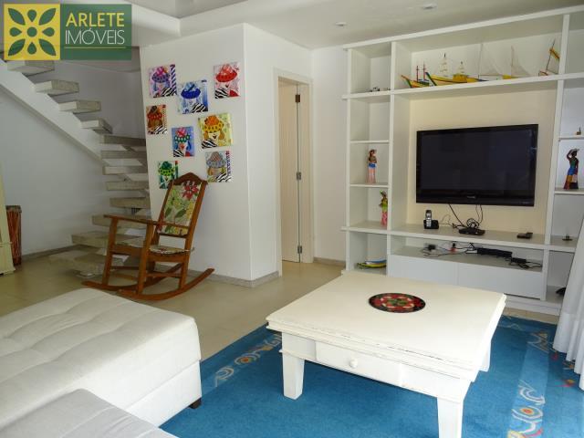 13 - sala de estar imóvel cliente locação porto belo