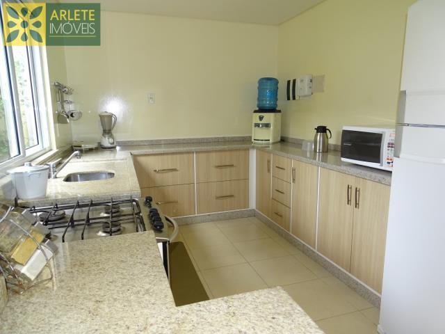 16 - cozinha imóvel cliente locação porto belo