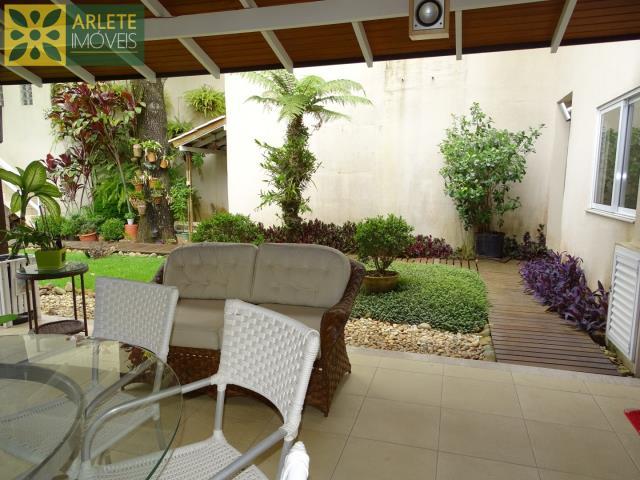 22 - área social verde  imóvel cliente locação porto belo