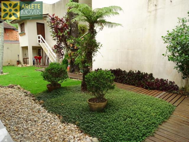 23 - área verde imóvel cliente locação porto belo