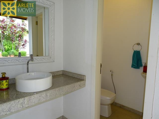 26 - banheiro imóvel cliente locação porto belo