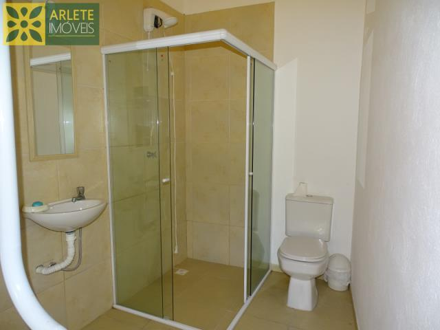 33 - banheiro imóvel cliente locação porto belo