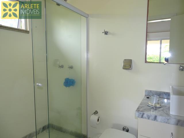 39 - banheiro imóvel cliente locação porto belo