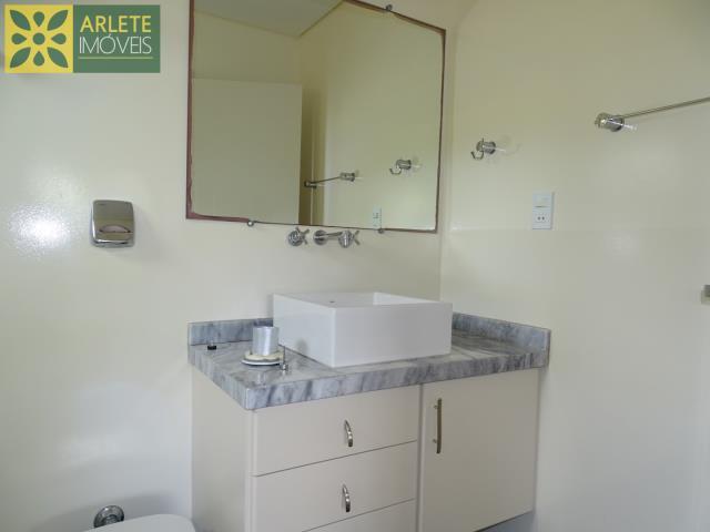 40 - banheiro imóvel cliente locação porto belo