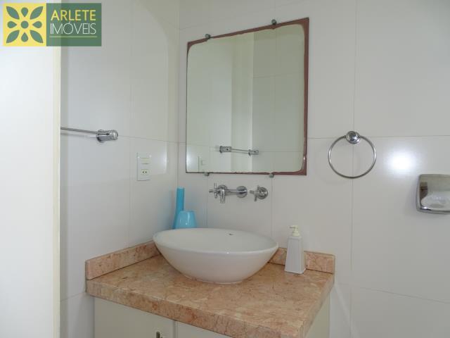 44 - banheiro imóvel cliente locação porto belo