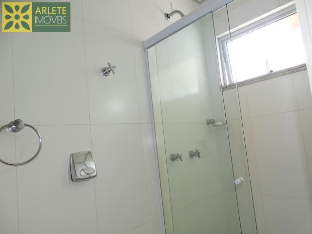 45 - banheiro imóvel cliente locação porto belo