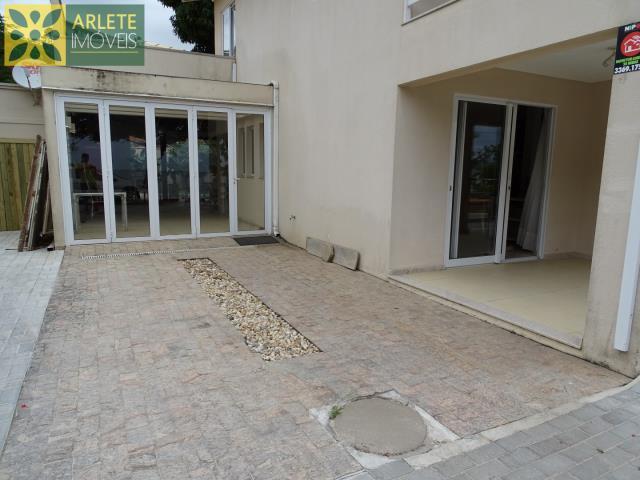 55 - área de garagem imóvel cliente locação porto belo