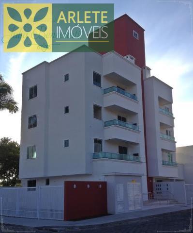 Apartamento Codigo 1389 a Venda no bairro-Areias na cidade de Camboriú