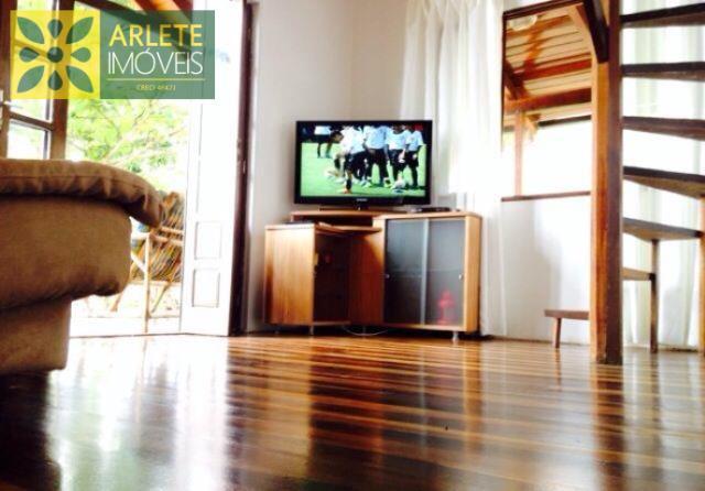 14 - SALA DE TV