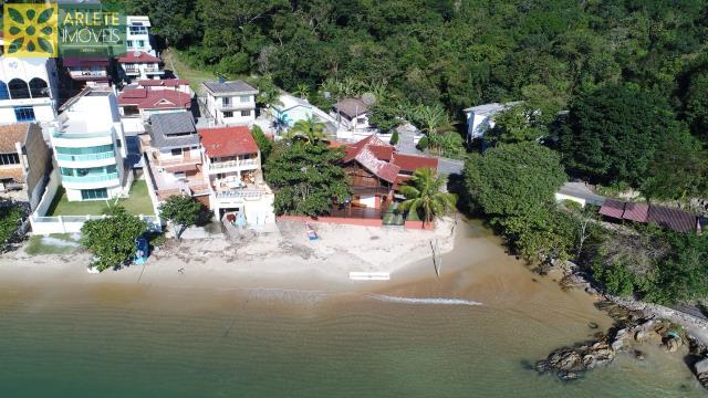 Casa Codigo 1633 a Venda no bairro-Araça na cidade de Porto Belo