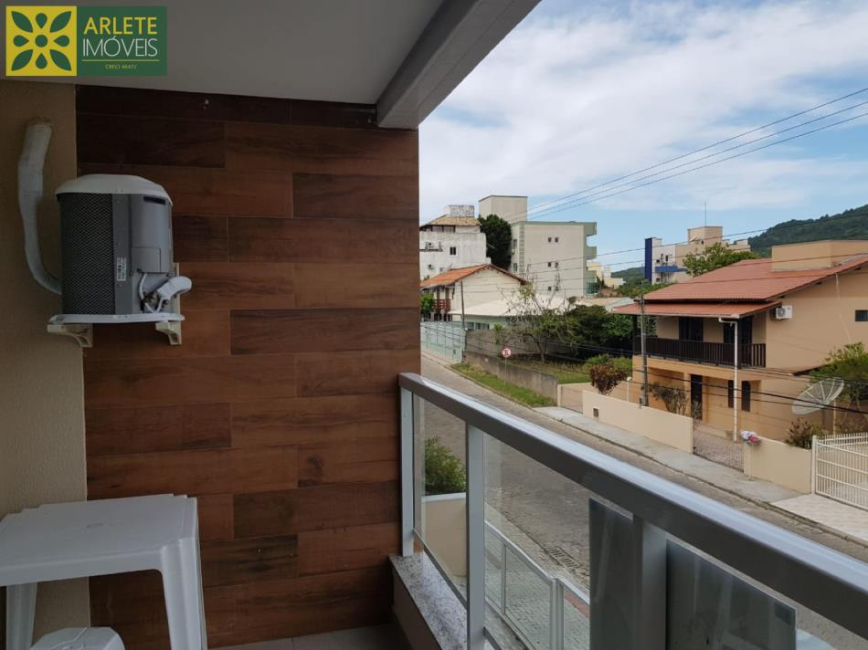 Apartamento Codigo 1406 a Venda no bairro-Centro na cidade de Bombinhas