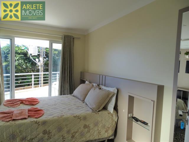 Apartamento Codigo 525 para Temporada no bairro Centro na cidade de Bombinhas