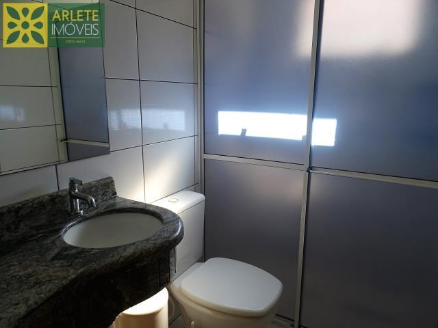 7 - banheiro  locação bombinhas