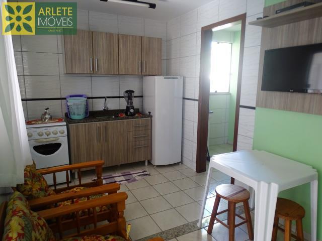 3 - cozinha aluguel bommbinhas