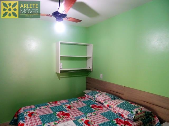 5 - quarto aluguel bommbinhas