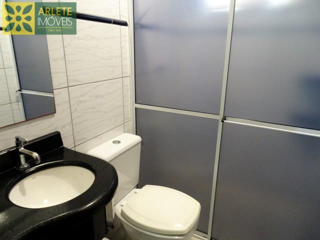 8 - banheiro aluguel bommbinhas