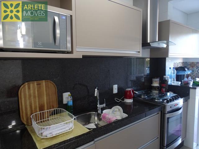 5 - cozinha  aluguel bombinhas e mariscal