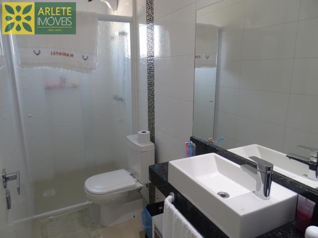 12 - banheiro  aluguel bombinhas e mariscal